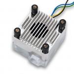 XTOP-DDC-3_2-PWM-Elite-(incl_pump)_PL_back_1200