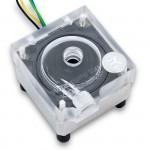 XTOP-DDC-3_2-PWM-Elite-(incl_pump)_PL_detail_1200