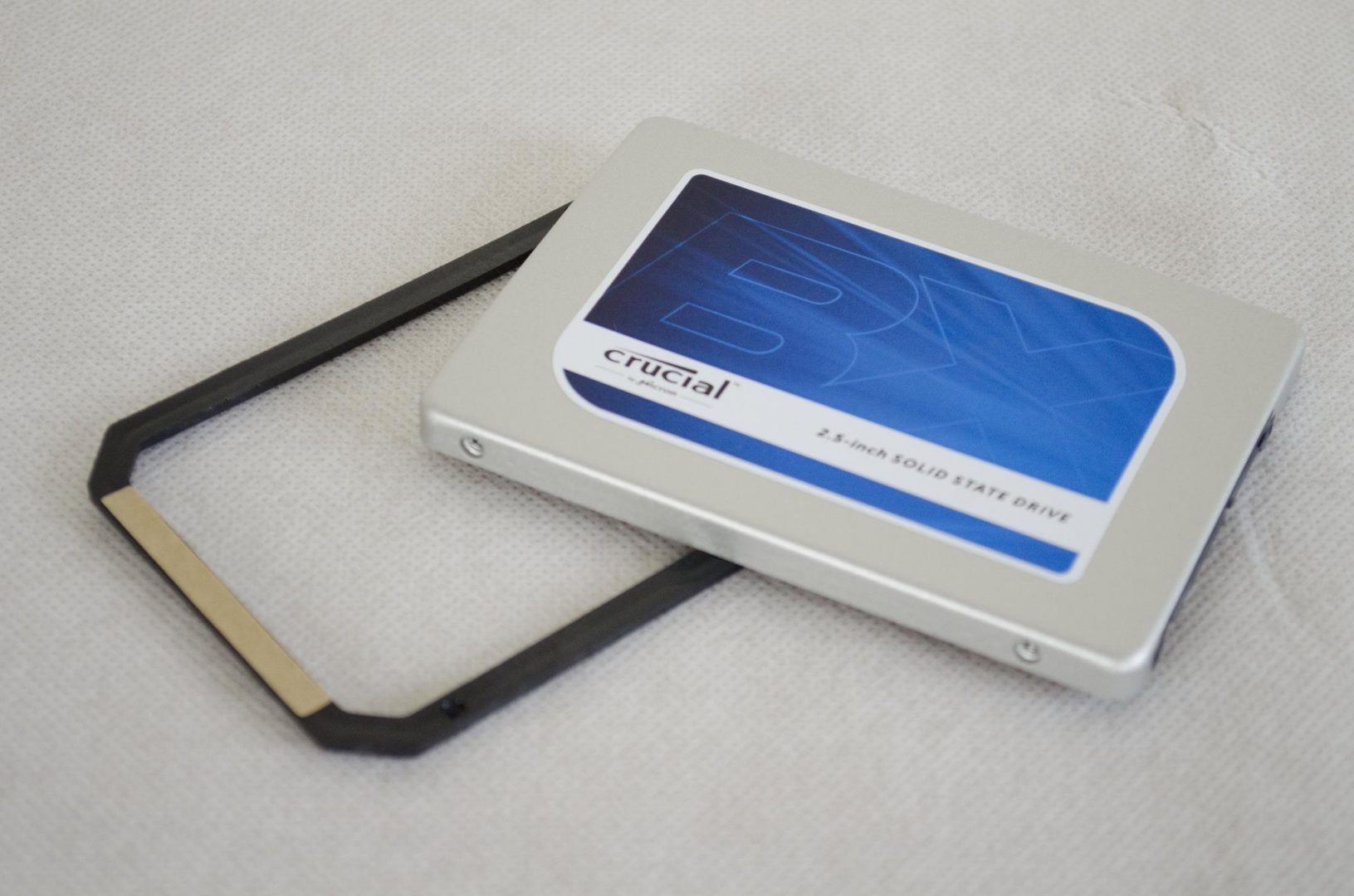 crucial bx100 256 ssd review_6