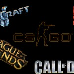 Activision's Blizzard eSports Dividison To Be Lead by Former NFL and ESPN Network Head