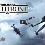 STAR WARS Battlefront PC System Requirements