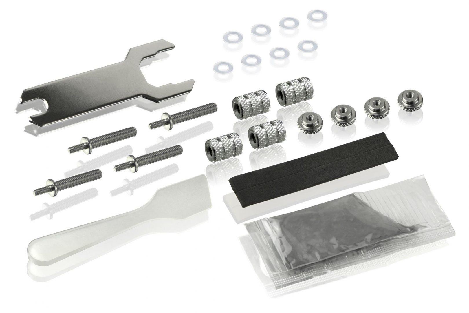 waterblock-gpu-accessories