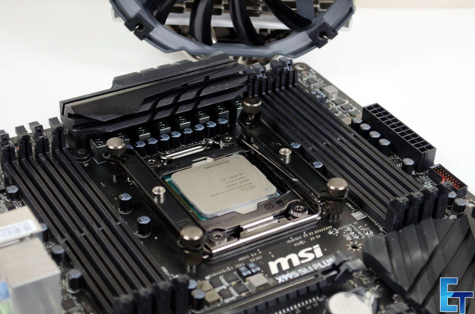 CRYORIG-H5-CPU-Cooler-Review_12
