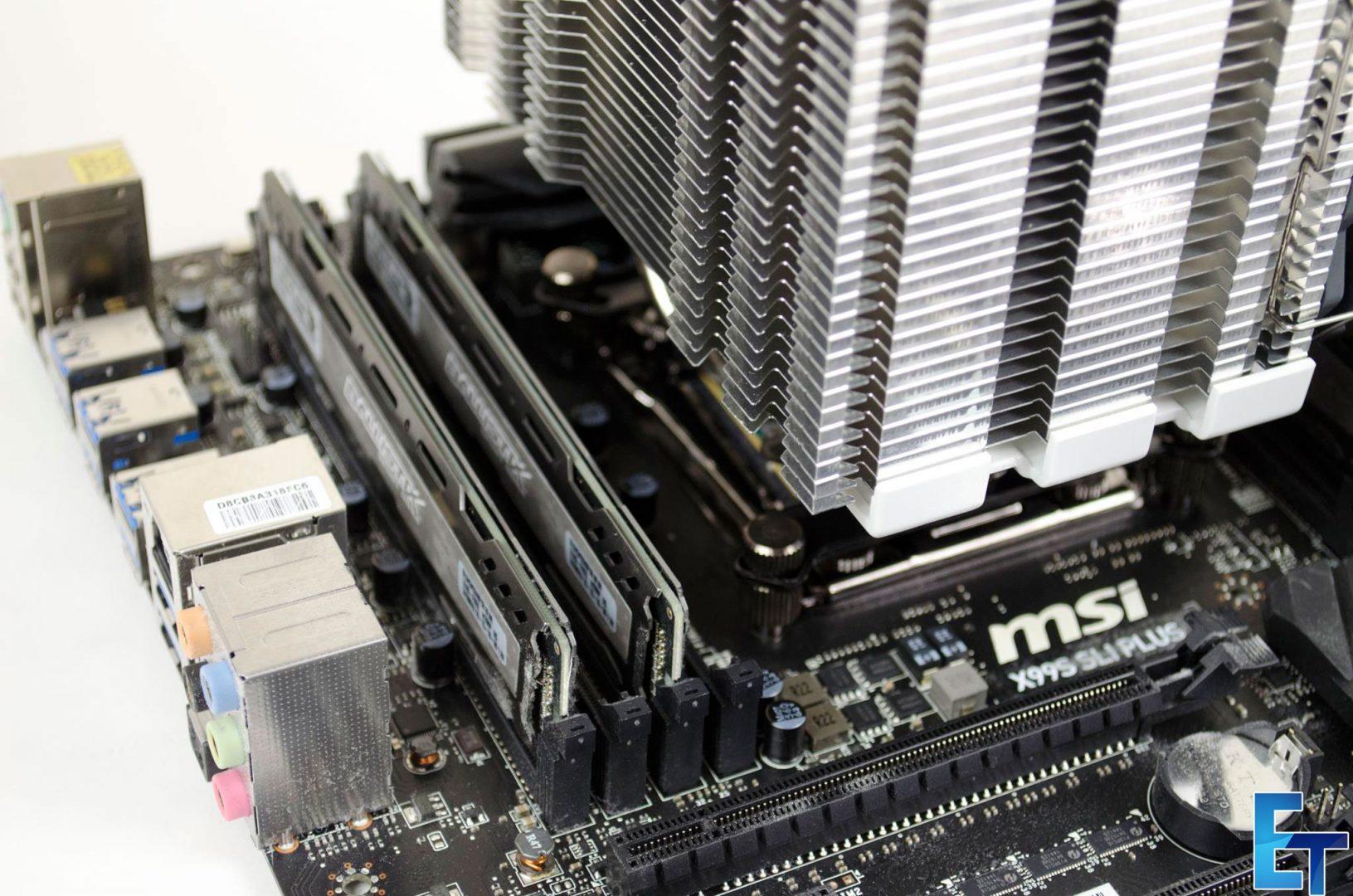 CRYORIG-H5-CPU-Cooler-Review_16