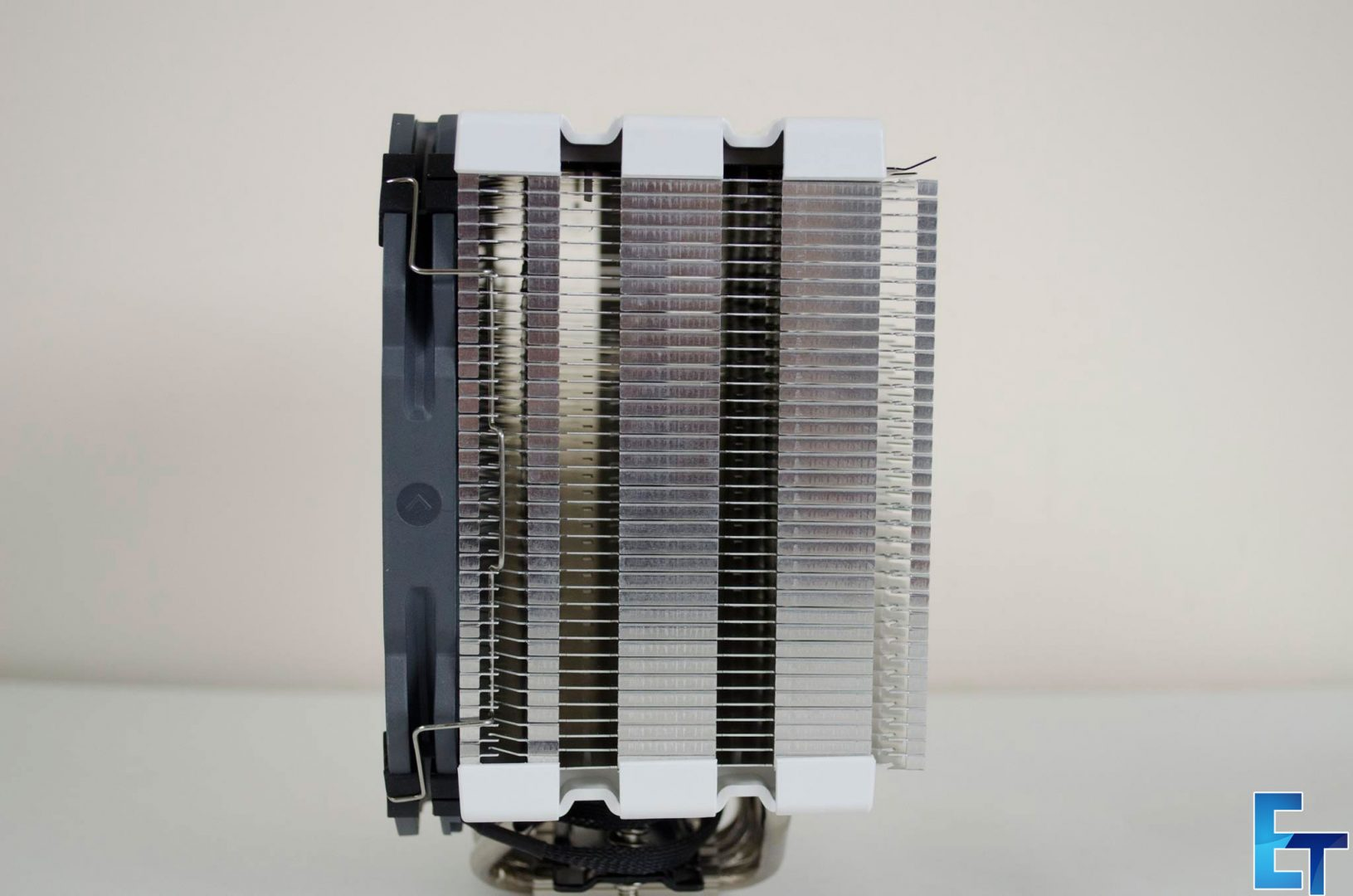 CRYORIG-H5-CPU-Cooler-Review_9