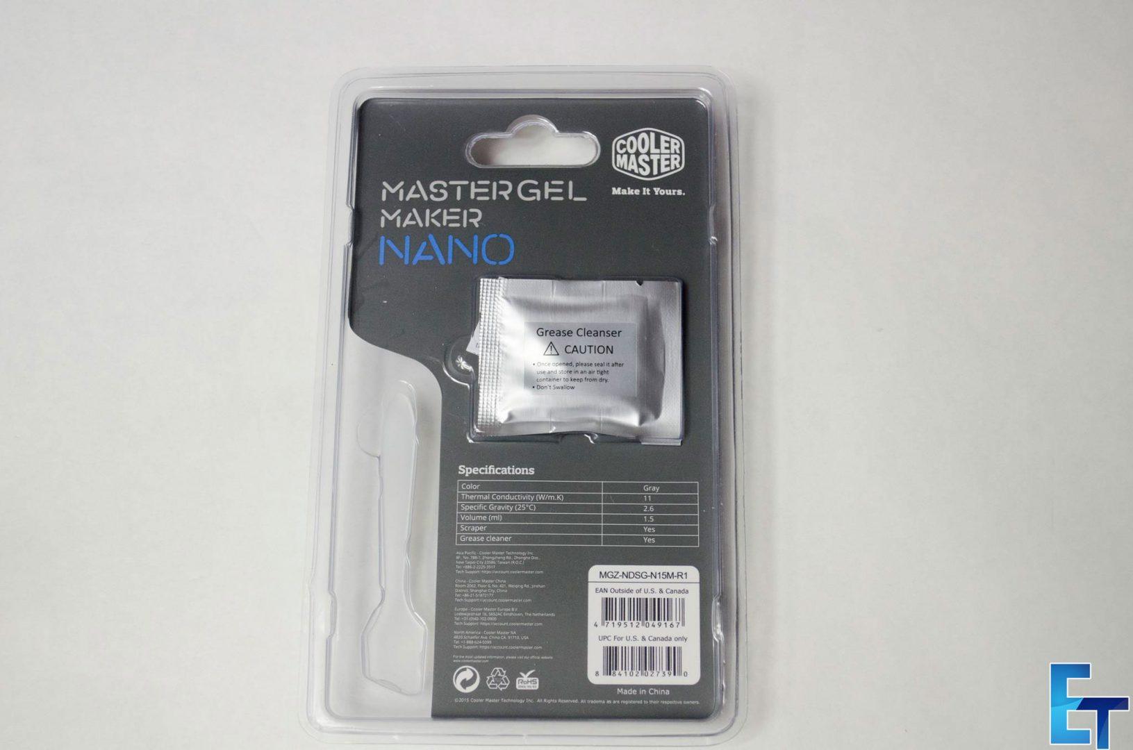Cooler-Master-MasterGel-Maker-Nano-review_1