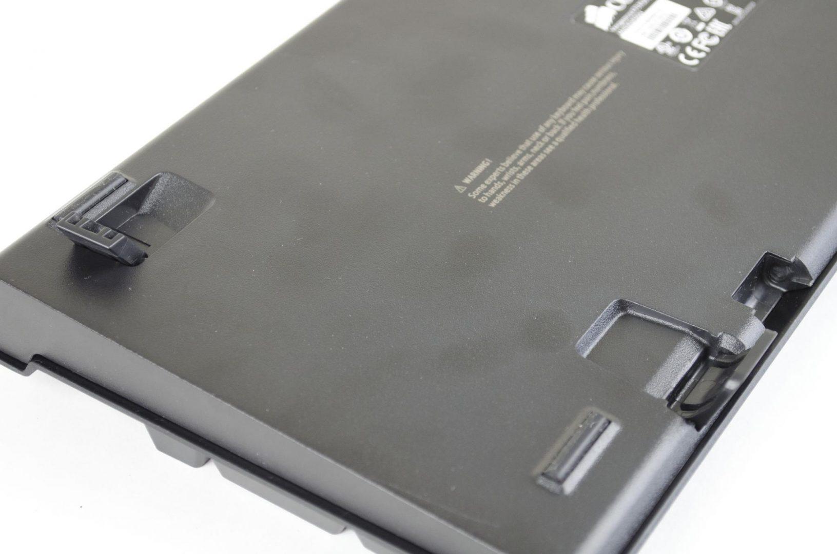Corsair K70 RGB Mechanical Keyboard_13