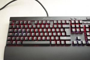 Corsair K70 RGB Mechanical Keyboard_3