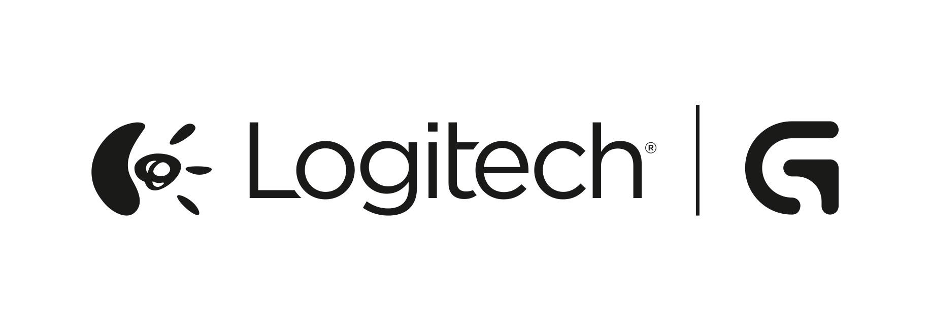 Logitech_G_black_logo