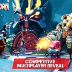 Battleborn sees world's first competitive play at Insomnia56