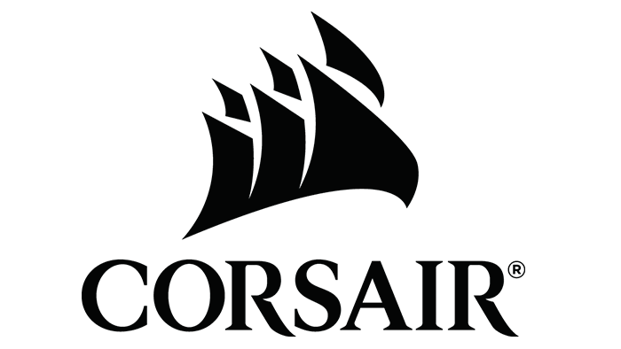 New-Corsair-Logo-Blog-image