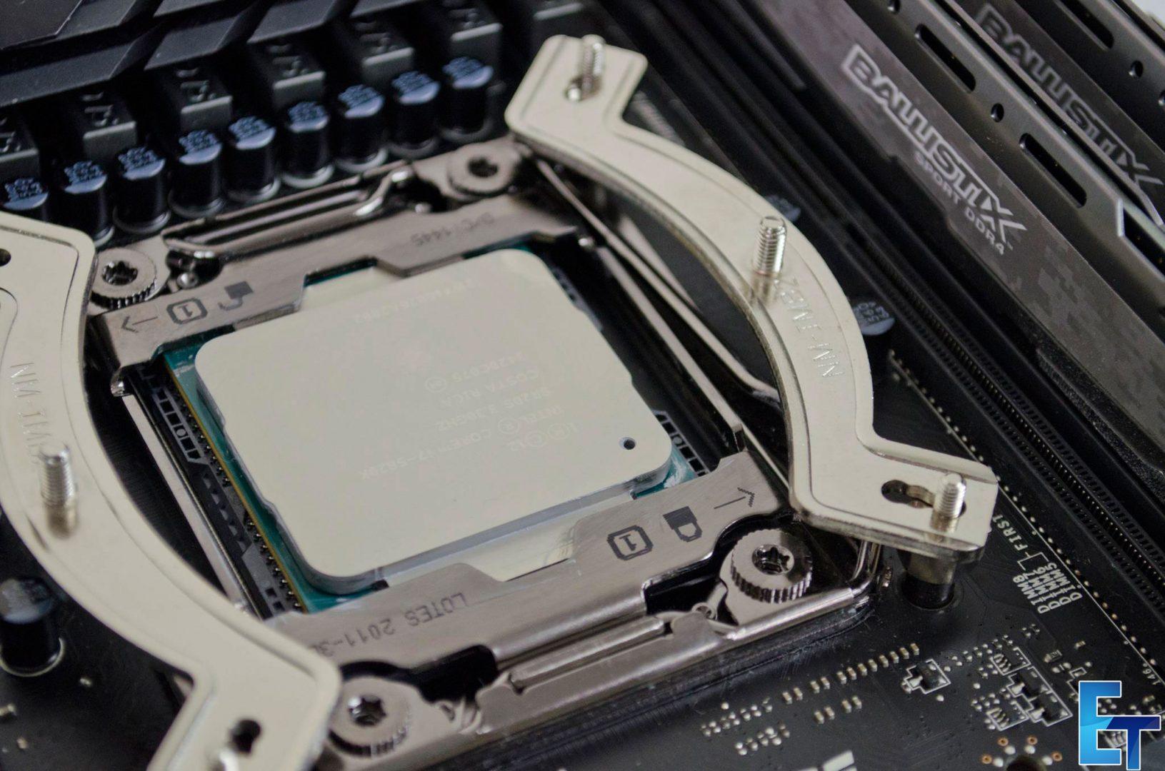 Noctua-NH-C14S-CPU-Cooler_14