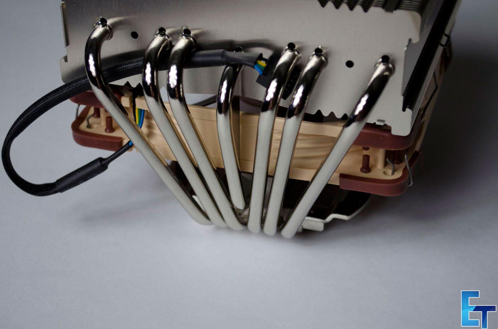 Noctua-NH-C14S-CPU-Cooler_3