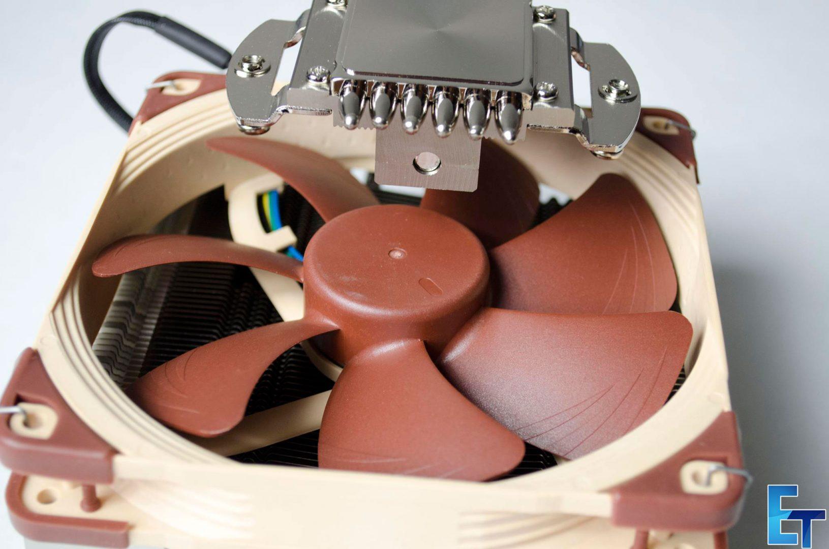 Noctua-NH-C14S-CPU-Cooler_5