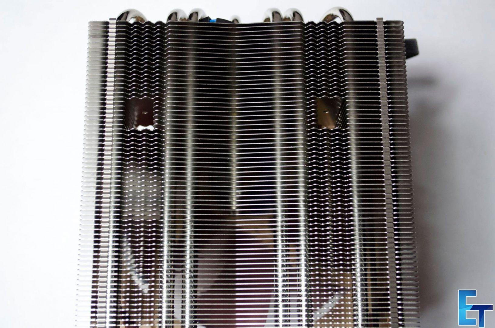 Noctua-NH-C14S-CPU-Cooler_7