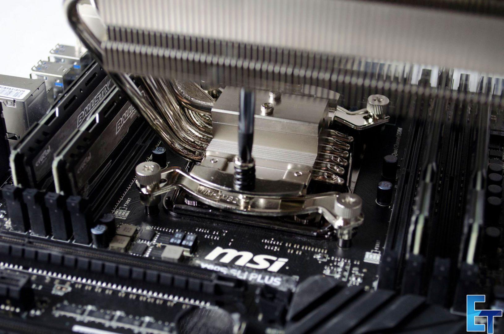 Noctua-NH-C14S-CPU-Cooler_8