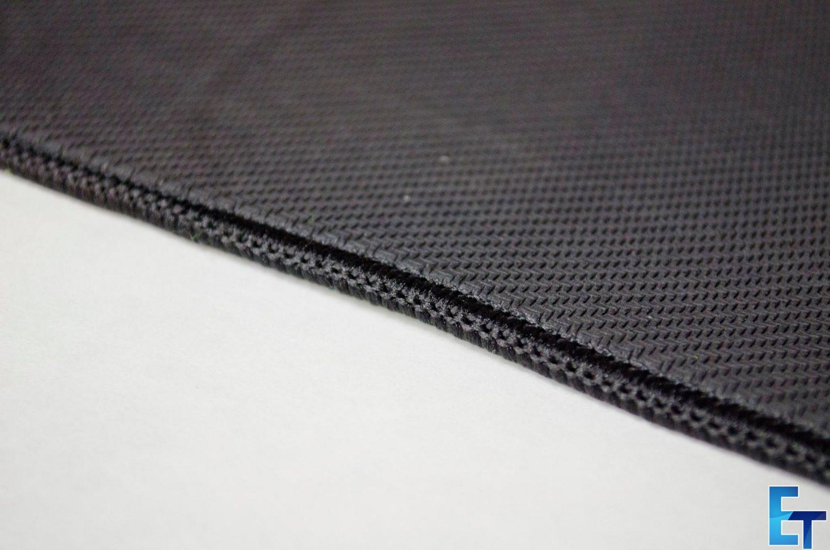 Rantopad-H1X-Gaming-Mousepad_3