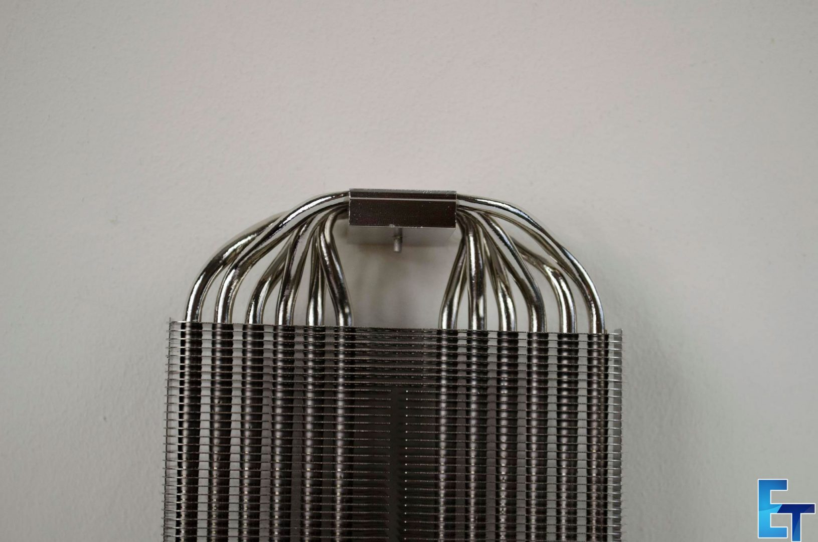 Spire-CoolGate-2-CPU-cooler-Review_6
