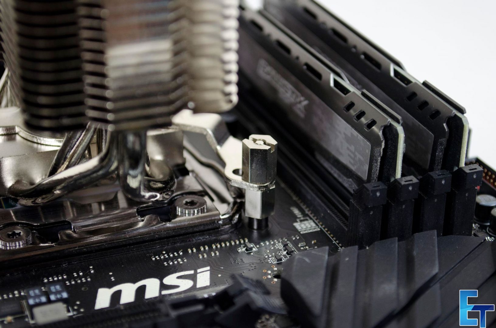 Spire-CoolGate-2-CPU-cooler-Review_9