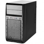 SilverStone To Release New PS12 PC Case