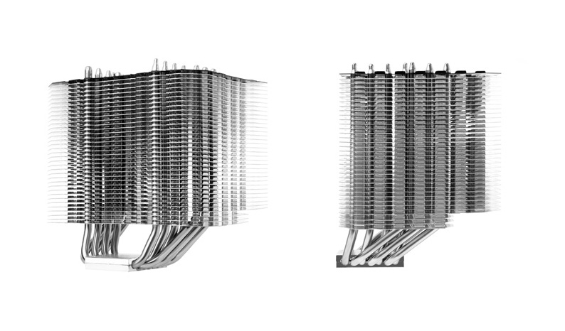 Meet The Thermalright Le Grand Macho CPU Cooler