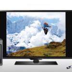 QNAP Introduces Qmedia App for Roku Platform to Stream Media from QNAP NAS to TV