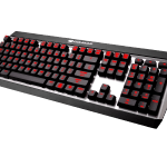 NEw Cougar Attack X3 Available For Preorder From Overclockers UK