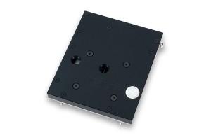 EKFB-ASUS-X99-Monoblock_NA_front_1200