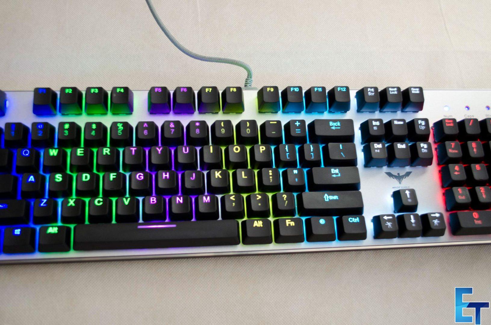 HAVIT-HV-KB366L-RGB-Backlit-Wired-Mechanical-Keyboard-review_1
