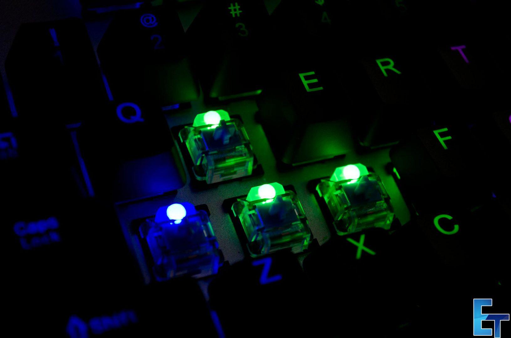 HAVIT-HV-KB366L-RGB-Backlit-Wired-Mechanical-Keyboard-review_2