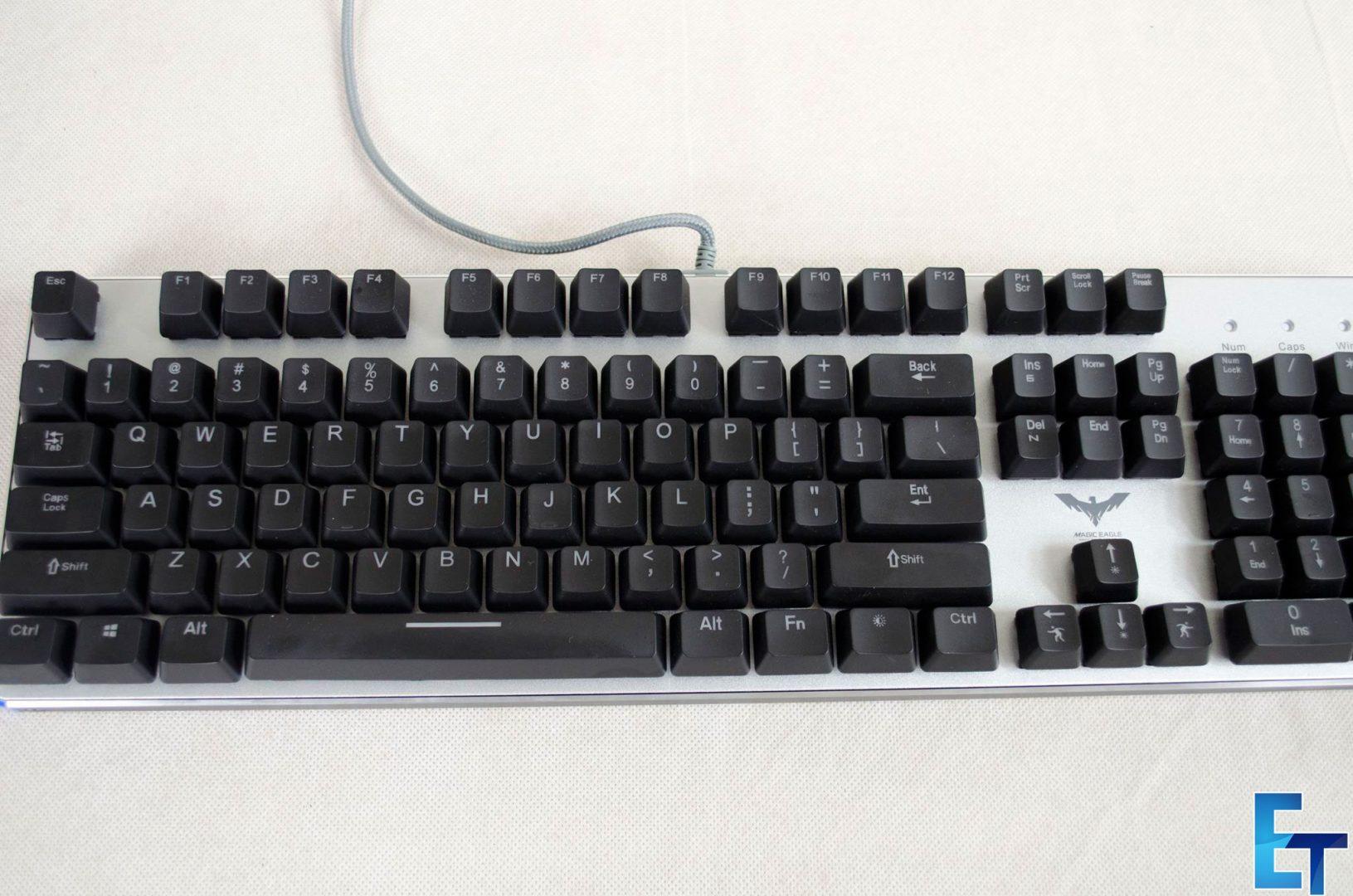HAVIT-HV-KB366L-RGB-Backlit-Wired-Mechanical-Keyboard-review_3