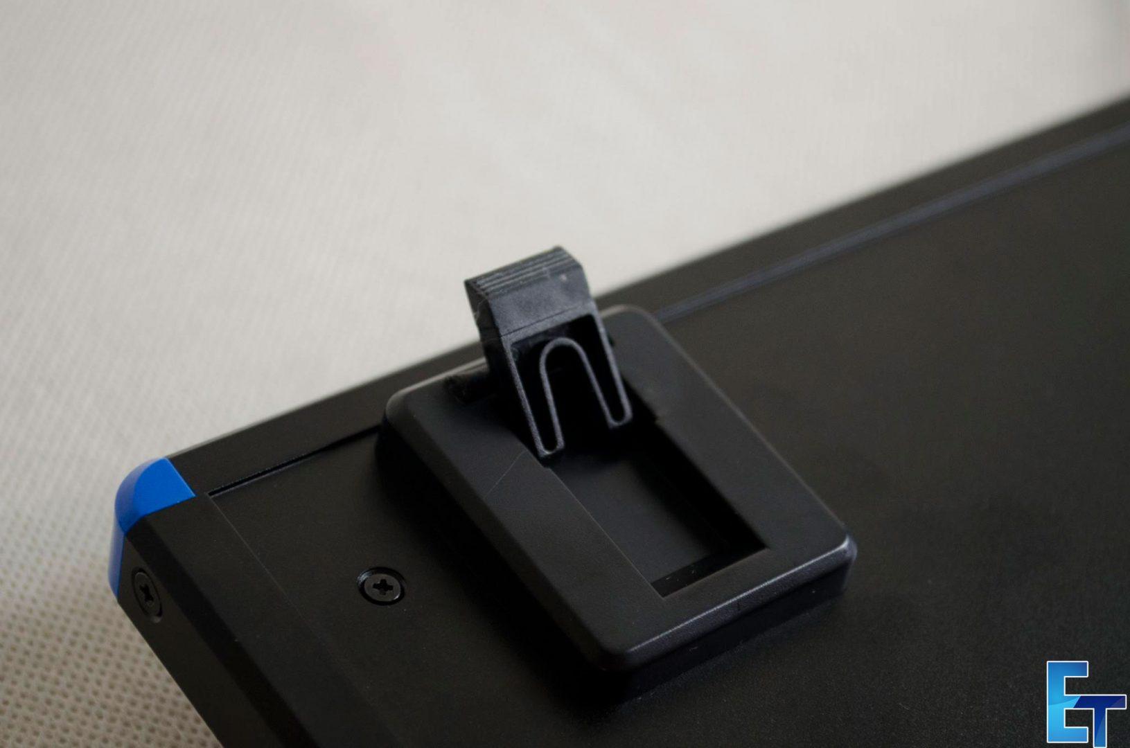 HAVIT-HV-KB366L-RGB-Backlit-Wired-Mechanical-Keyboard-review_6
