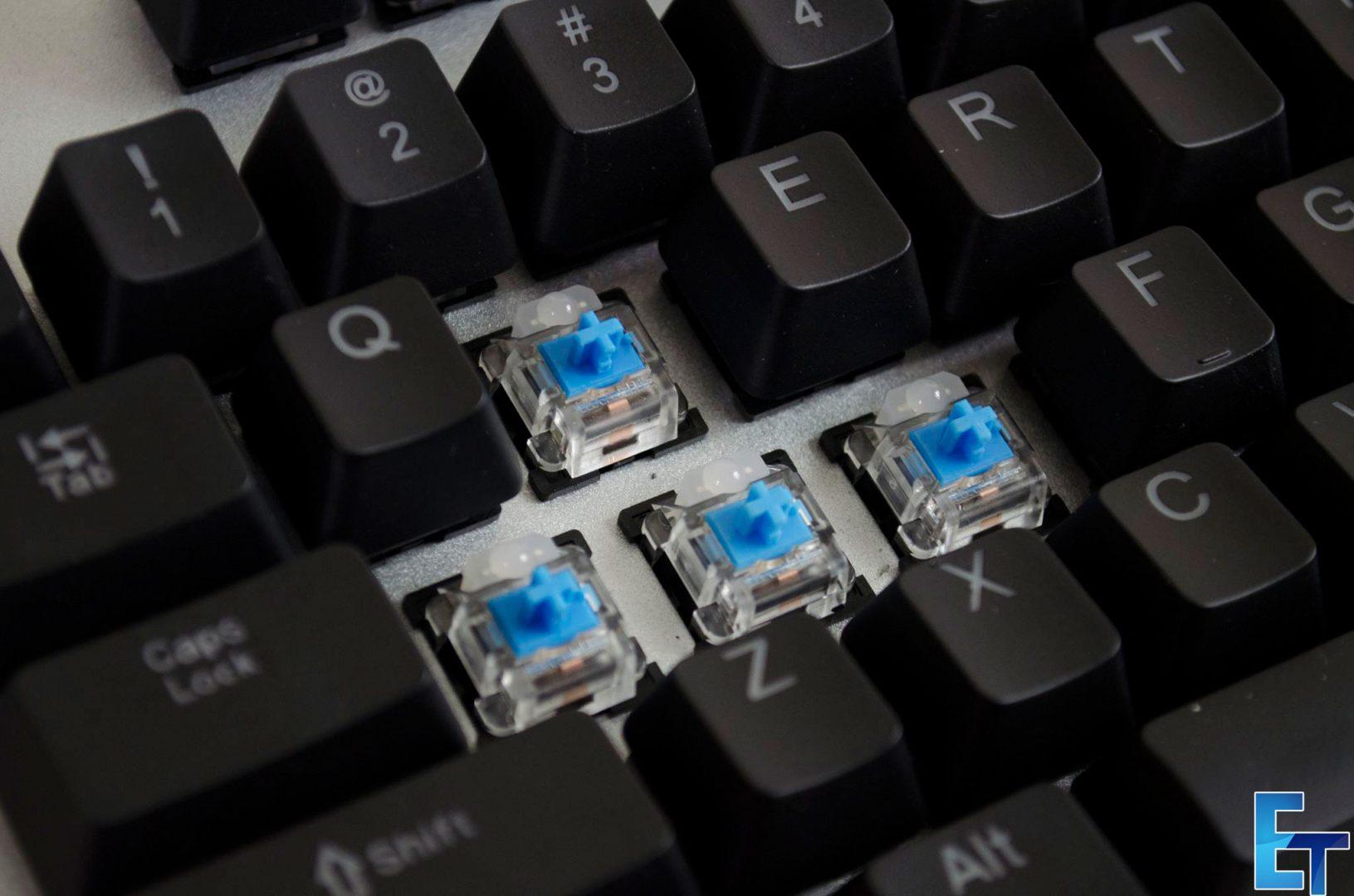 HAVIT-HV-KB366L-RGB-Backlit-Wired-Mechanical-Keyboard-review_7