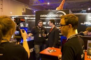 Overclockers UK I56_1