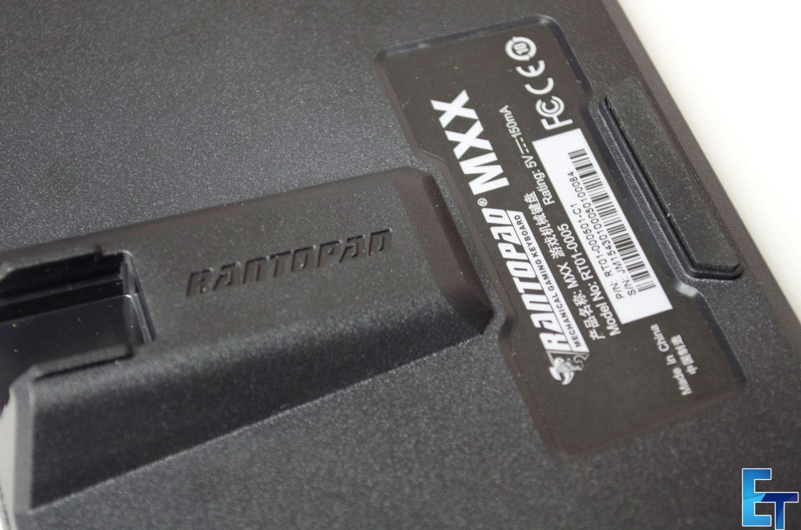 Rantopad-MXX-Gaming-Mechanical-Keyboard_14