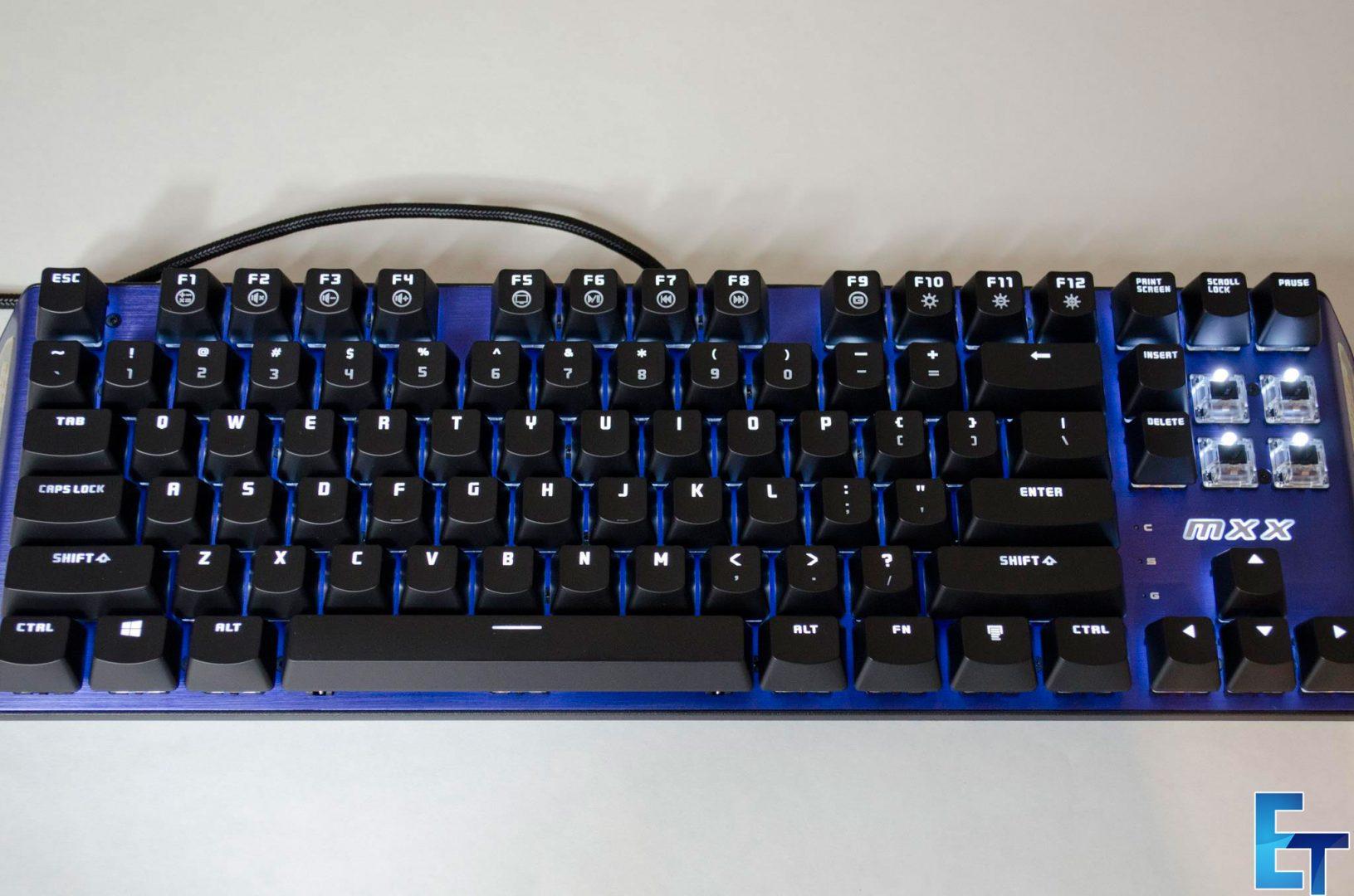 Rantopad-MXX-Gaming-Mechanical-Keyboard_17