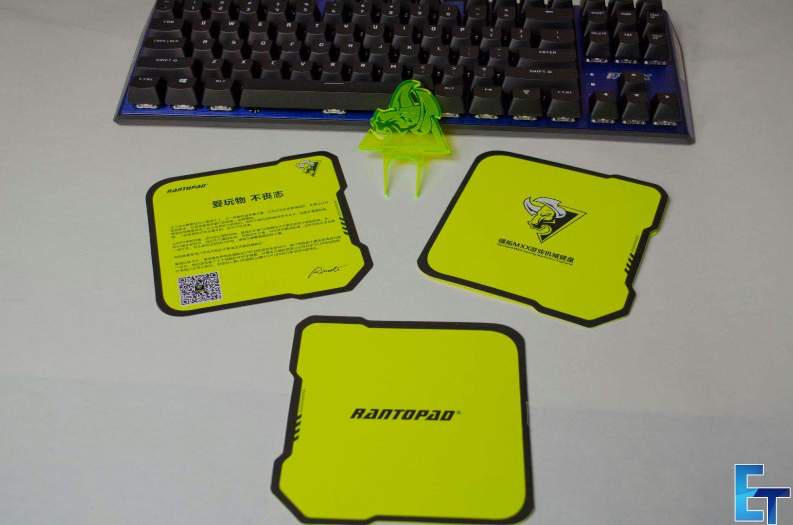 Rantopad-MXX-Gaming-Mechanical-Keyboard_4