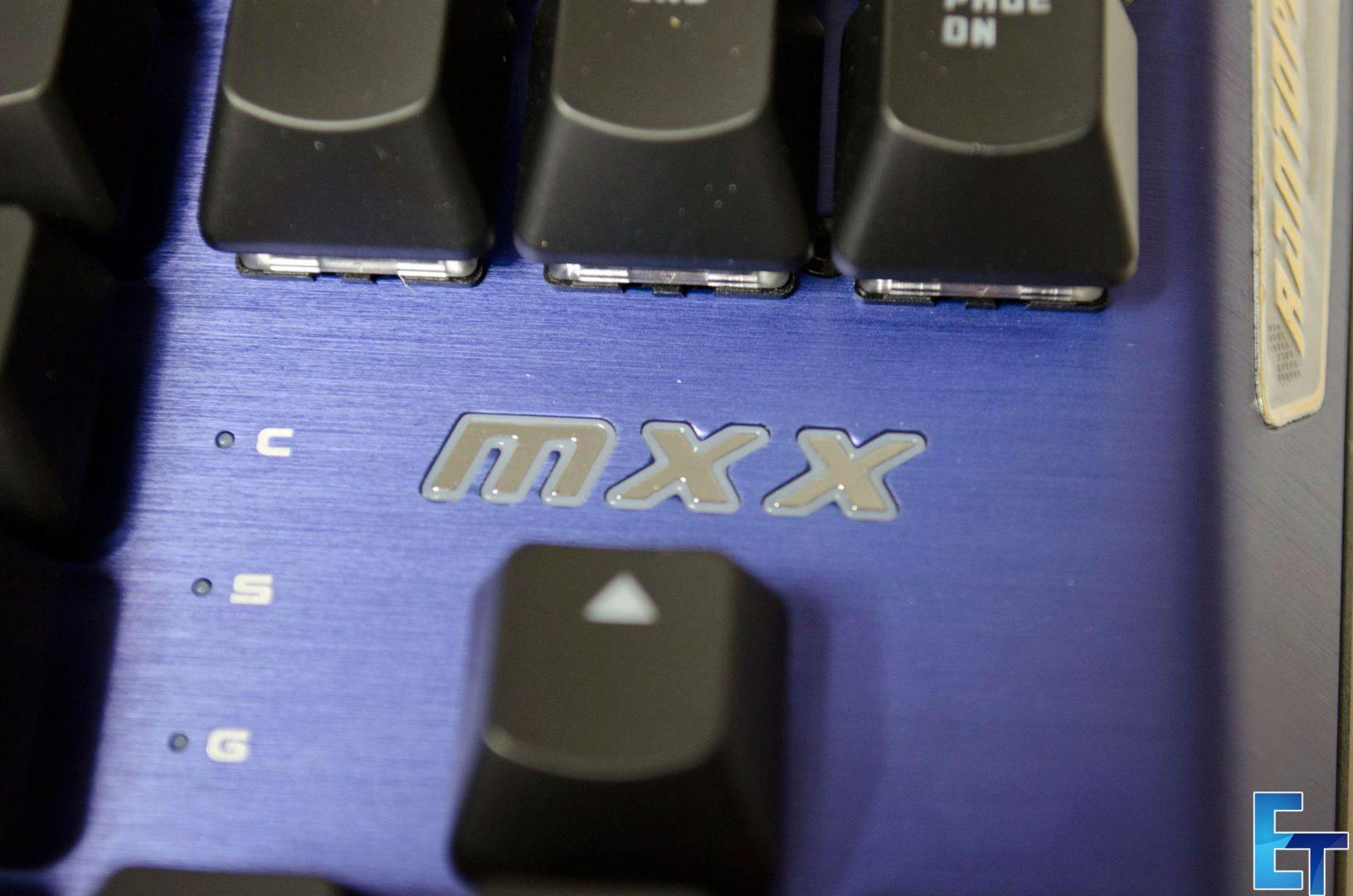 Rantopad-MXX-Gaming-Mechanical-Keyboard_9