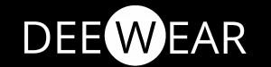 deewear_logo