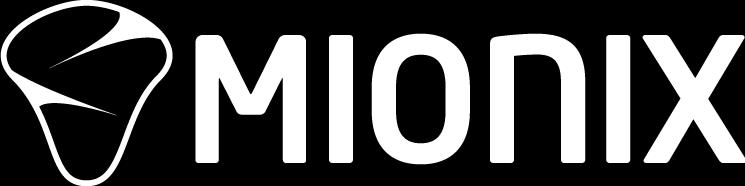 logo+mionix_white_transp