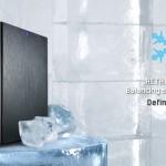 Fractal Design Introduces The Define Nano S