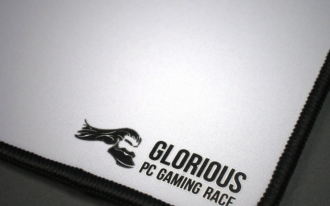 Overclockers UK Now Stocking Glorious PC Gaming Race Products