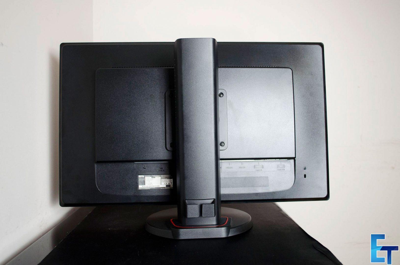 Ben-Q-RL2460-Monitor-Review_5