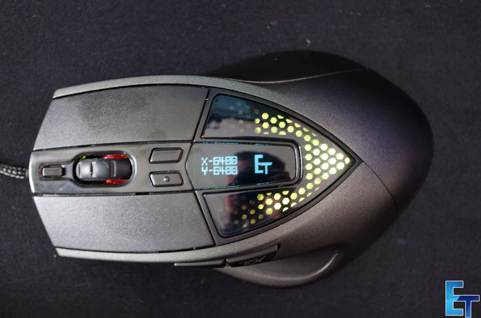 Cooler-Master-Sentinel-III-Ergonomic-Gaming-Mouse-Review_2