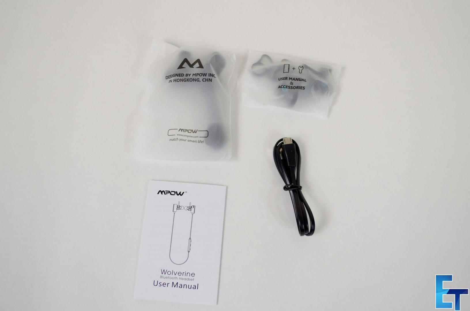 Mpow-Wolverine-Wireless-Bluetooth-4.1-Sport-Headphones