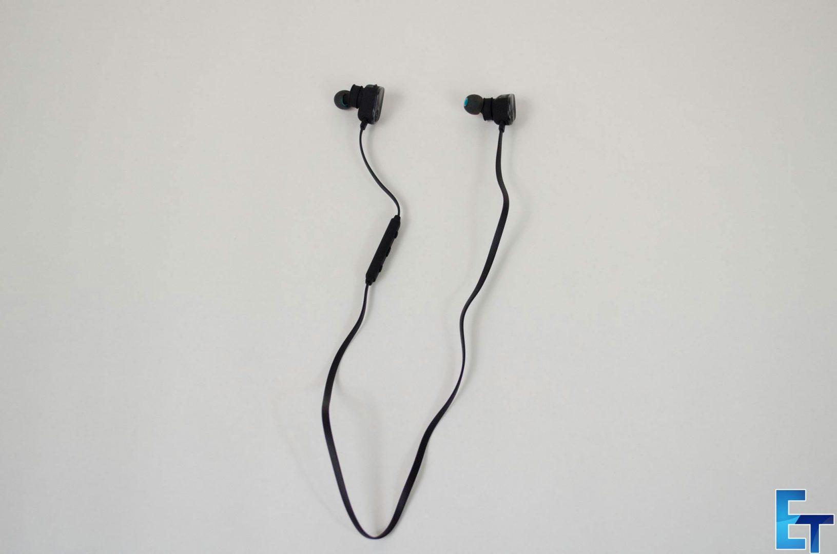 Mpow-Wolverine-Wireless-Bluetooth-4.1-Sport-Headphones_2