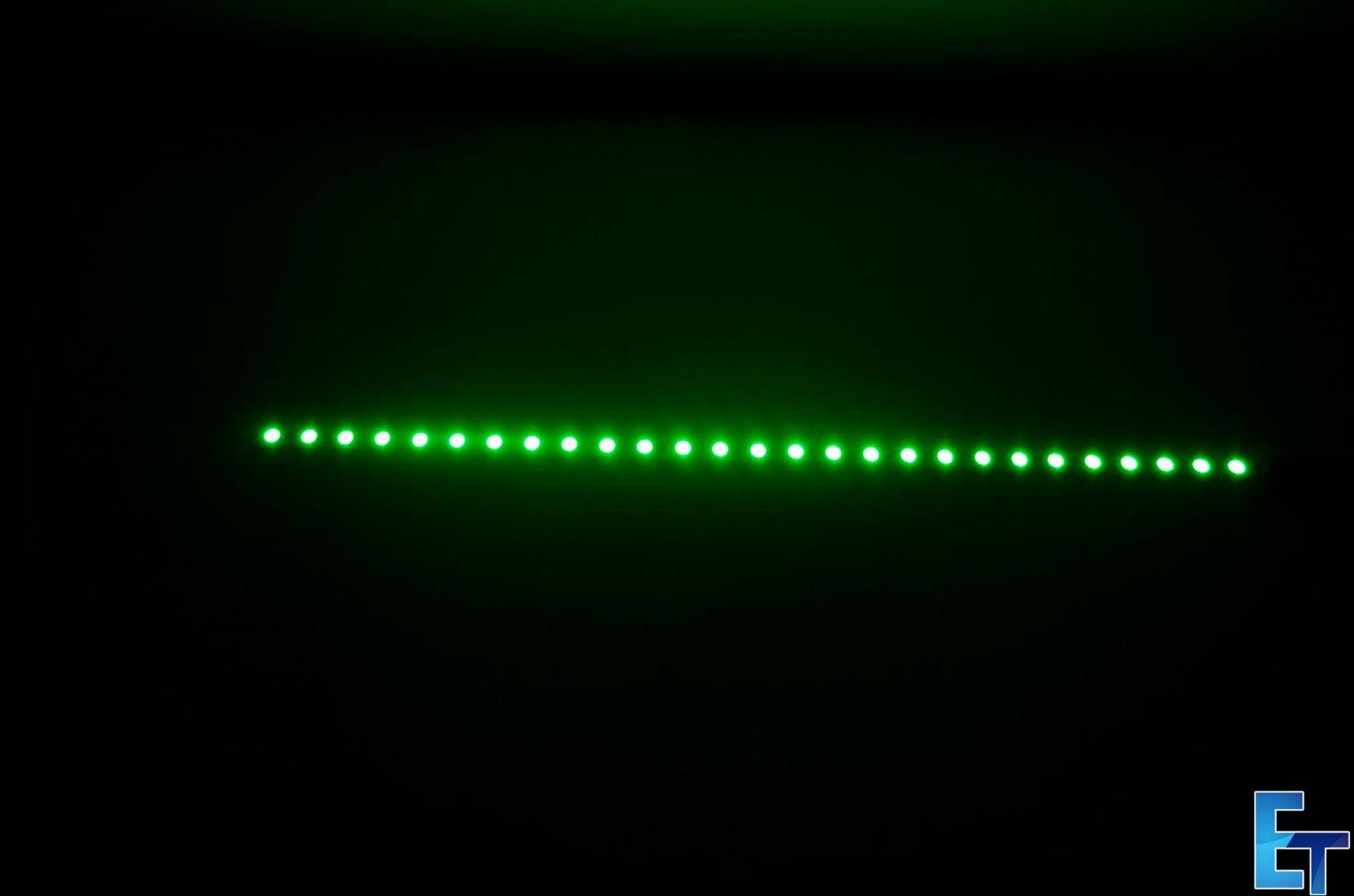 Nanoxia-Rigid-LED-_12