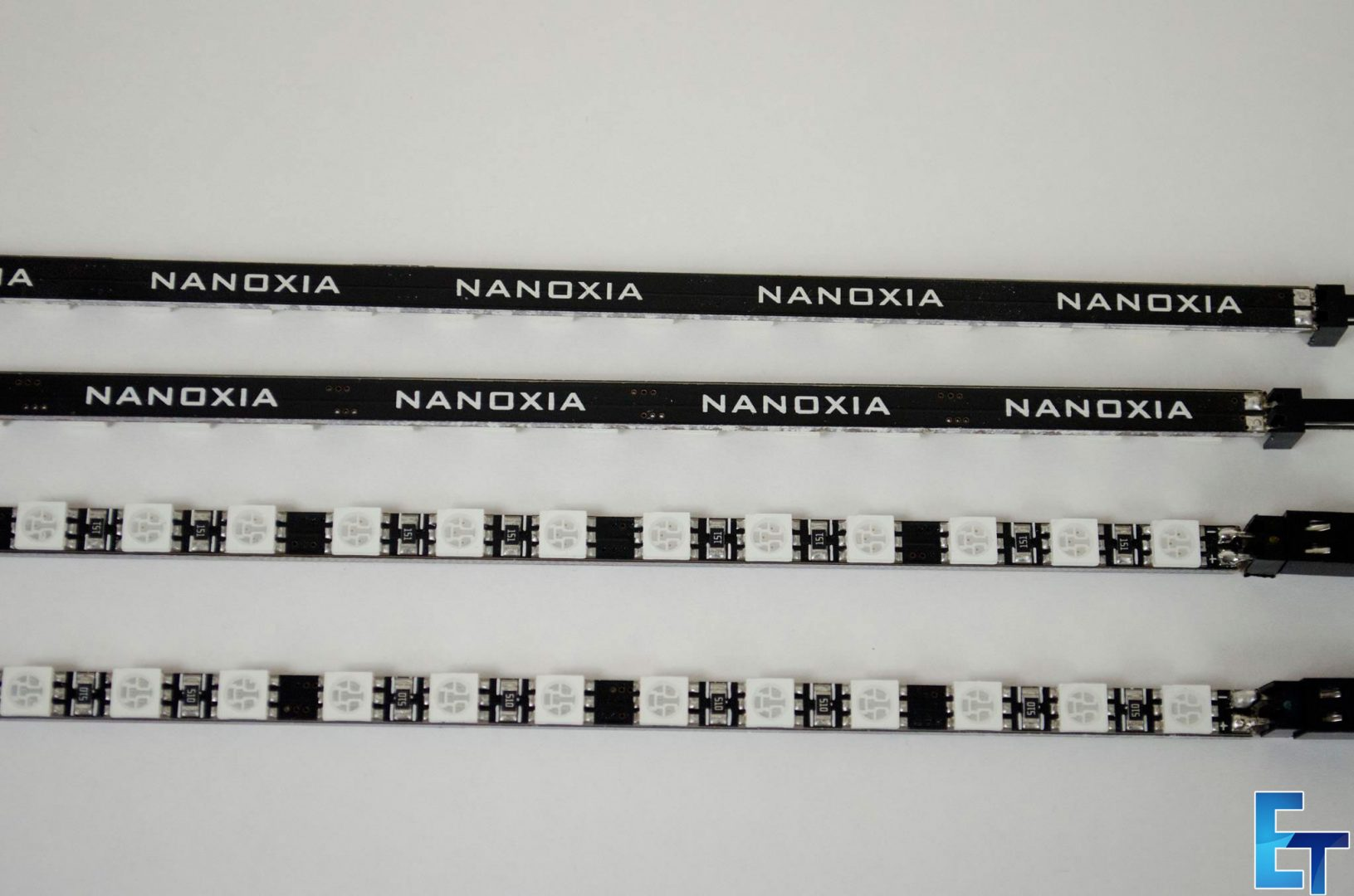 Nanoxia-Rigid-LED-_2