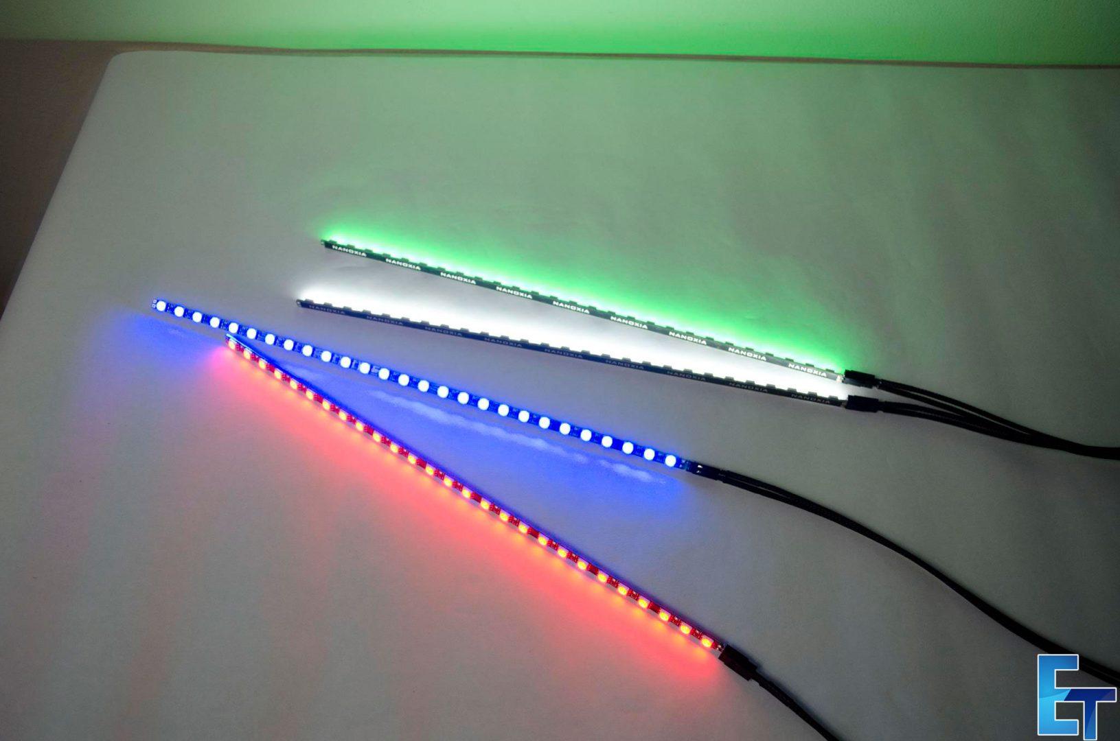 Nanoxia-Rigid-LED-_4