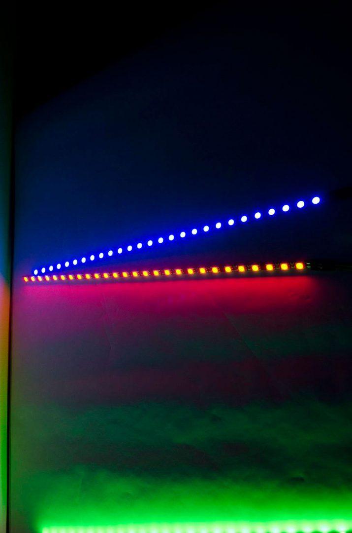 Nanoxia-Rigid-LED-_7